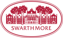220px-Swarthmore_College_Logo_Current
