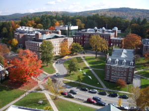 dartmouth_campus
