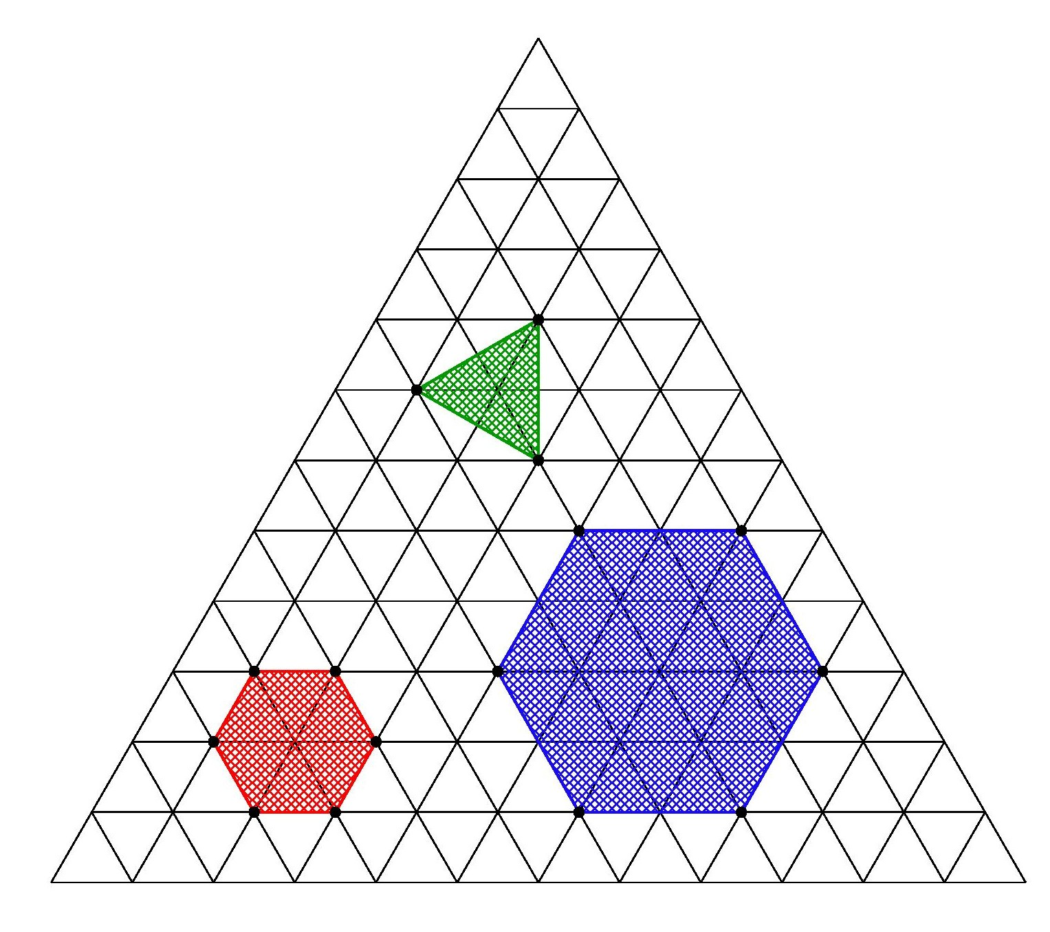 polygon i diamond pi gothic phase typology aadrl np blog