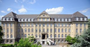 hausdorff-center-bonn
