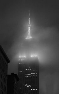 Empire_State_Building_New_York_March_2015